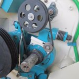 Processing Maize Corn Wheat Flour Mill Milling Machine with Complete Equipment