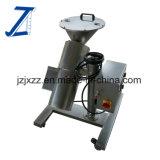 Pharmaceutical Milling Granulator