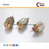 CNC Machining Precision Sensor Motor Shaft