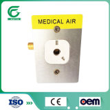 Price Cheap American Standard Gas Outlet Adapter as Medical Gas Equipment