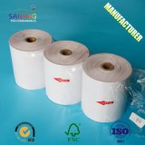 High Brigtness POS/ATM Thermal Paper for Bank/Supermarket