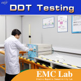 Professional Third Party Product Full Inspection Service