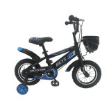 Wholesale Kids/Children/Baby/Princess Little Toy Cycle Bike with Basket for Girls and Boys