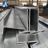 T Profile Steel T Channel Steel
