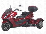 Dirt Bike Best Price Adult Trike/Wheels Electric Motorcycles