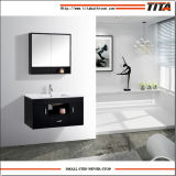 Bathroom Storage / Wall Cabinet / MDF Cabinet (T9081)