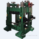 Roll Forming Machine for Rebar Steel Rolling Mill