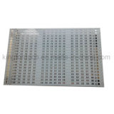 Aluminum Material High Quality MCPCB for LED
