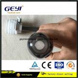 Geyi Disposable Laparoscopic Visible Optical Trocar