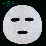 Pure Cotton Mask Dry Paper Mask Sheet