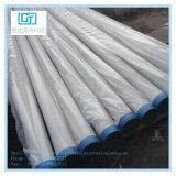 Stainless Steel Seamless Tube Sanitary Pipe-Fittings