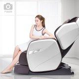 Innovation Zero Gravity Shiatsu Massage Chair Soft with 3D Technology