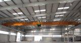 1~20t Single Girder Overhead Crane (LD, LDA)