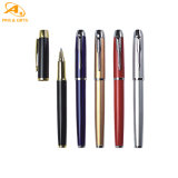 Promotional Office Gift Custom Stationery Metal Logo Promotion Stylus Fountain Touch Erasable Ballpoint Personalized Plastic Bic Light Luxury Gel Ball Point Pen