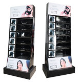 Wholesale Price Supplys Cosmetics Store Face Mask Display Rack