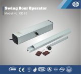 Automatic Swing Door Gate Opener with High Quality