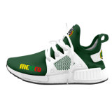 Best Online Sports Nmd Shoe Store Cheap Running Sneakers
