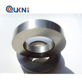Multifunctional 304 Stainless Steel Coil with Great Price