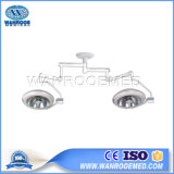 Akl 600600-II Ceiling Mounted Operation Shadowless Lamp Price