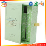 Electronic Products / Cosmetic Products Packaging Drawer Slidding Gift Box