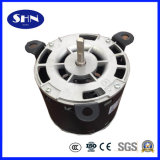 Split AC Fan Motor with Good Price