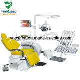 Ysden-970 Ce Approved Medical Price of Dental Chair