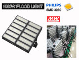 Professional Stadium Outdoor Light High Power 100W/120W/140W/150W/160W/180W/200W/280W/300W/400W/500W/600W/800W/1000W LED Floodlight