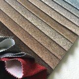 100% Polyester Fabric by Velvet Design