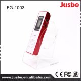 Jusbe Fg-1003 2.4GHz Wireless Classroom Handheld Microphone