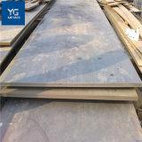 PPGI Prepainted Corrugated Steel Sheet/ Color Roof Sheet/Corrugated Roofing Sheet
