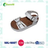Children′s Sandals with Beautiful Design