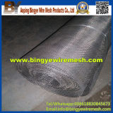 Stainless Steel Window Screening Security Screen