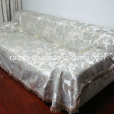 Continental Slipcover Sofa Cushion Sofa Cover for Wholesale