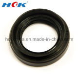Black NBR Oil Sealing for Vehicle