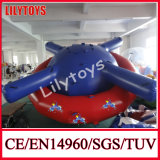 Inflatable Water Floating Game/Giant Inflatable Water Toys (549)