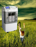 Oxygen Concentrator for Indoor Use (JAY-8)