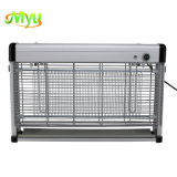 Wholesales Bug Zapper Insect Killer Bulb Pest Control Electronic Mosquito Killer