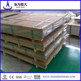 2mm 3mm 4mm Aluminum Sheet & Aluminum Sheet Metal Prices & 7000 Series Aluminum Alloy Sheet