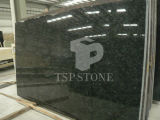 Spektrolith Granite Slab Tile