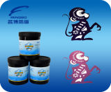 Mingbo Manufacturer High Quality Optical Variable Silk-Screen Printing Ink
