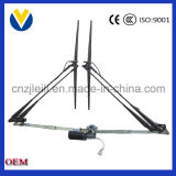 Bus Auto Parts Wholesales Windshield Wiper