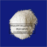 Online Buy Pharmaceutical Raw Materials Paclitaxels Raw Powder