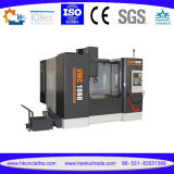 Vmc1060L China Supplier CNC Vertical Machining Center