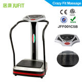 JUFIT Crazy Fitness Massager For Home (Jff001c5)