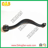 Auto Spare Part - Control Arm for Mazda 6 (GJ6A-34-J00C/GJ6A-34-J50)