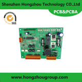 Professional Factory OEM PCB Assembly