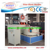Ce Plastic Hot and Cold Mixer Shr-Z200/500, Shr-Z300/600, Shr-Z500/1000