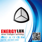 E-L39b E27 60W Outdoor Aluminum Die Casting Garden Lamp