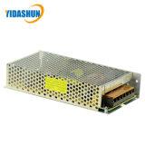 200W DC Regulated Power Supply 12V 16.67A LED Transformer