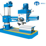 RM5016 Radial Drilling Machine with Ce Approved